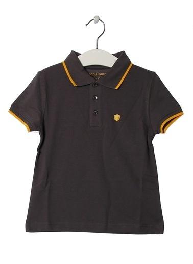 Limon Company Tişört Gri